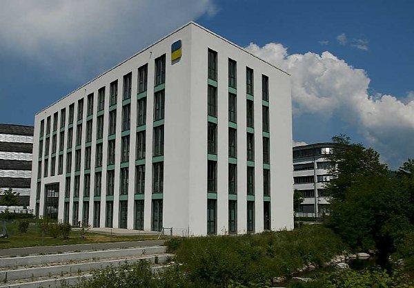 Deutsche Rentenversicherung Freiburg